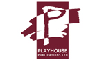 Playhouse Publications
